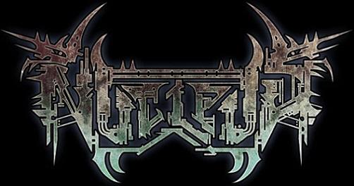 3540347128_logo