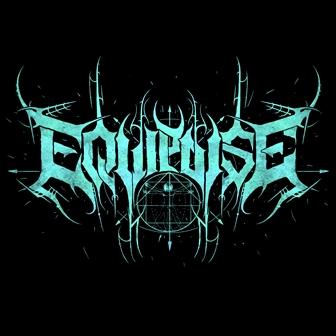 3540421313_logo